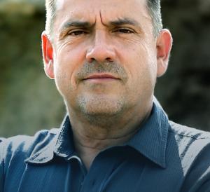 Jean-François Lelièvre