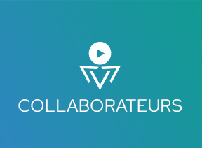 Les Collaborateurs