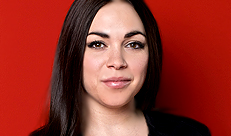 Beth Cossette