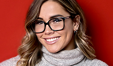 Gabrielle Nogue