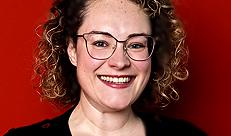Heidi Jutras