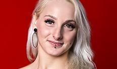 Marie-Soleil Bélanger